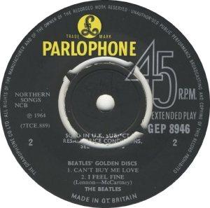 1965-12-11 - MILLIONS D