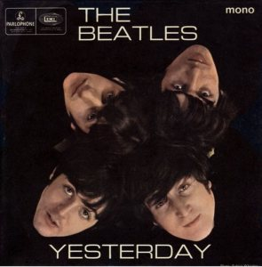 1966-03-12 - YESTERDAY A