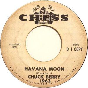 1966-05 - CHESS 1963 A