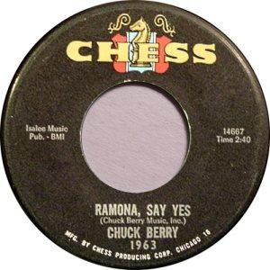 1966-05 - CHESS 1963 B