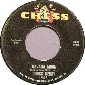 1966-05 - CHESS 1963 C