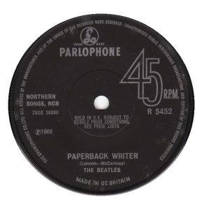 1966-06-18 - PAPERBACK B