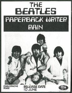 1966-06-18 - PAPERBACK D