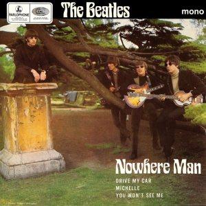 1966-07-16 - NOWWHERE A