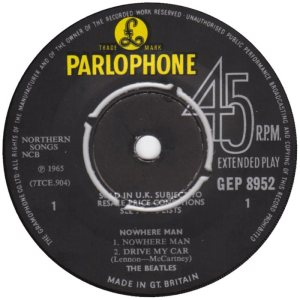 1966-07-16 - NOWWHERE C