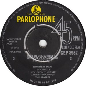1966-07-16 - NOWWHERE D