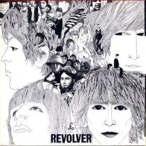 1966-08-13 - LP REVOLVER A