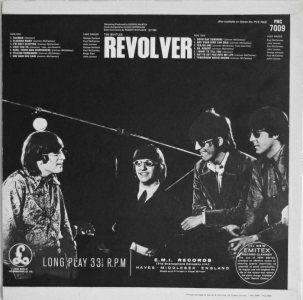 1966-08-13 - LP REVOLVER B
