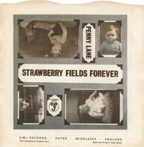 1967-02-25 - PENNY STRAWBERRY B