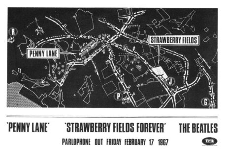 1967-02-25 - PENNY STRAWBERRY E