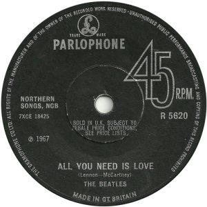 1967-07-15 - ALL YOU NEED B