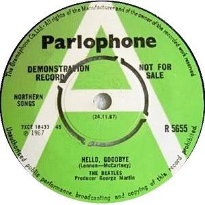 1967-12-02 - HELLO A