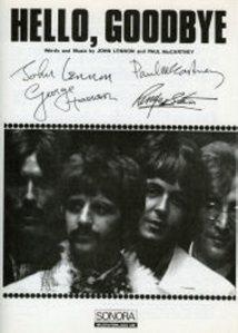 1967-12-02 - HELLO C