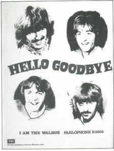 1967-12-02 - HELLO D