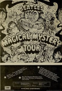 1967-12-16 - MAGICAL H