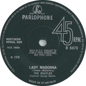 1968-03-23 - LADY B
