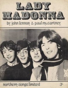 1968-03-23 - LADY C