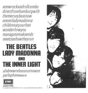 1968-03-23 - LADY D