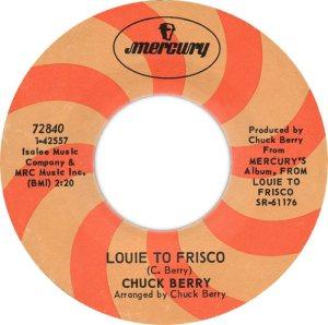 1968-08 - MERCURY 72840 C