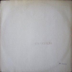 1968-12-07 - LP WHITE A