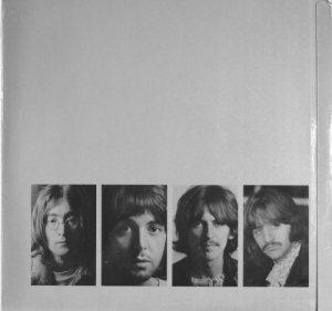 1968-12-07 - LP WHITE C