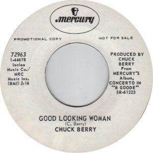 1969-01 - MERCURY 72963 C