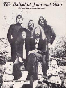 1969-06-07 - BALLAD OF B