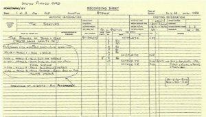 1969-06-07 - BALLAD OF C