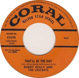 1969-12 CORAL SILVER 65618 A
