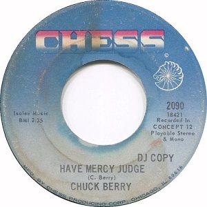 1970-08 - CHESS 2090 B