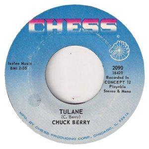 1970-08 - CHESS 2090 C