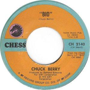 1973-01 - CHESS 2140 A