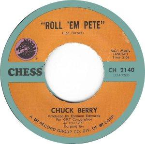 1973-01 - CHESS 2140 B