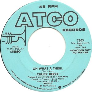 1973-07 - ATCO 7203 A