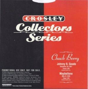 2003-01 - CROSLEY 1383 B