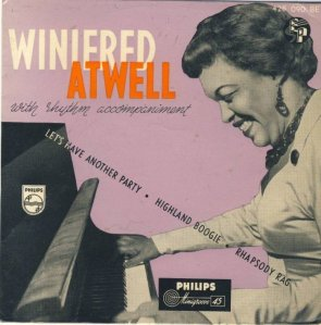 ATWELL WINIFRED 60 NETH