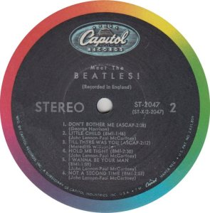BEATLE LP LABEL 01 RE 68_0001