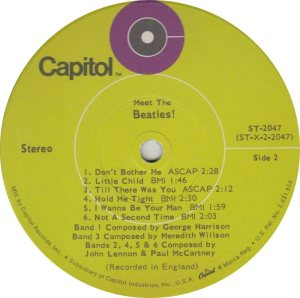 BEATLE LP LABEL 01 RE 69_0001