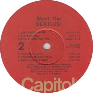 BEATLE LP LABEL 01 RE 76_0001