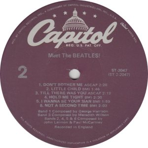BEATLE LP LABEL 01 RE 78_0001