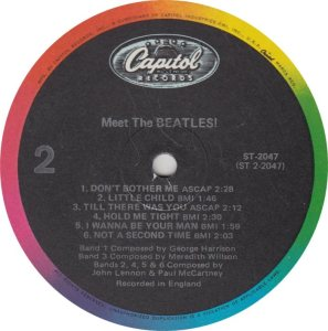 BEATLE LP LABEL 01 RE 83_0001