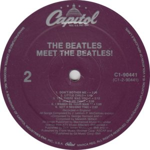 BEATLE LP LABEL 01 RE 88_0001