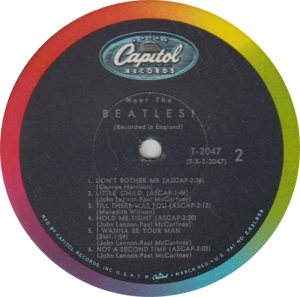 BEATLE LP LABEL 01_0001