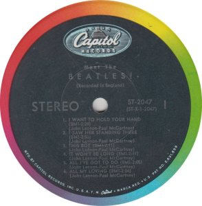 BEATLE LP LABEL 01_0002