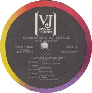 BEATLE LP LABEL 02_0004