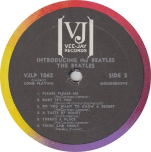 BEATLE LP LABEL 02_0005