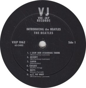 BEATLE LP LABEL 02_0006