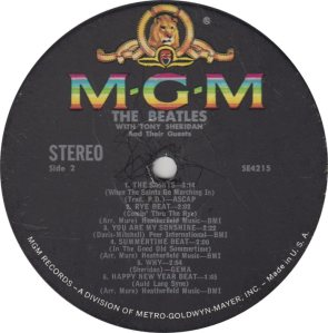 BEATLE LP LABEL 03_0003