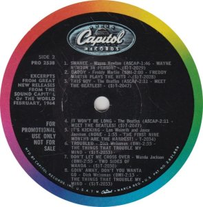 BEATLE LP LABEL 04_0001