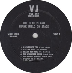 BEATLE LP LABEL 05_0001